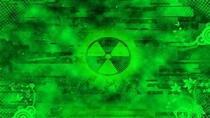 Green Toxic by amanojakugman on DeviantArt