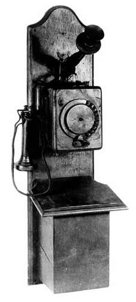 when was the phone invented miscellaneous invention the phone