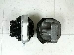 Mopar Motor Mount Kit 2005 6 1l Challenger