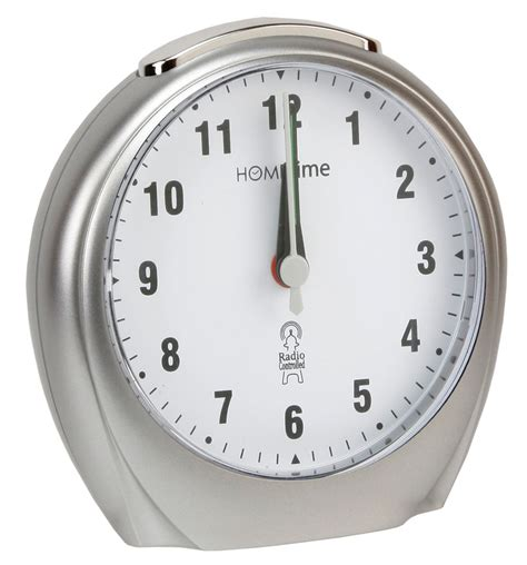 bedroom alarm clock bedroom alarm clock images and photos objects hit interiors 10273