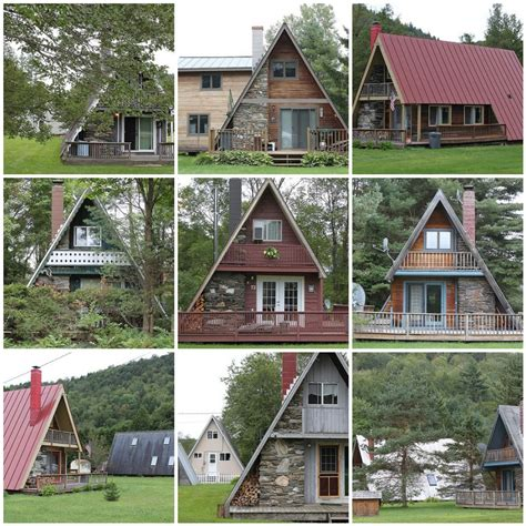 a frame home a frame houses are greenapril
