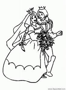 Dessin Couple Mariage Couleur : coloriage mariage m di val couleur dessin gratuit imprimer ~ Melissatoandfro.com Idées de Décoration