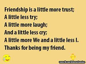 BEST FRIEND QUOTES FOR FACEBOOK STATUS image quotes at ...