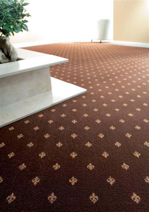 teppichboden meterware vorwerk nordpfeil arosa kaufen