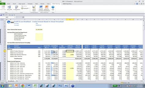 dave ramsey  budget tool db excelcom