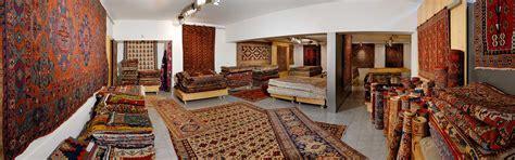 vendita tappeti tappeti vendita tappeti oriente tappeti