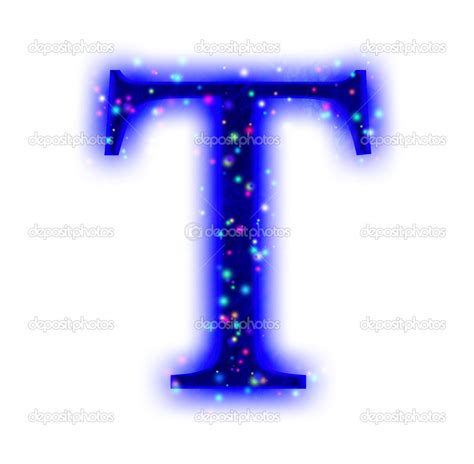 letter t in different fonts 7 best images of cool font letter t cool