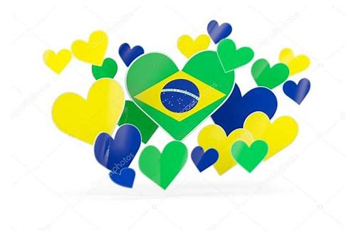 baixar loja de adesivos em brasilia