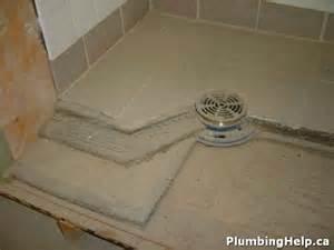how to s tile showers on pinterest tile showers tiled