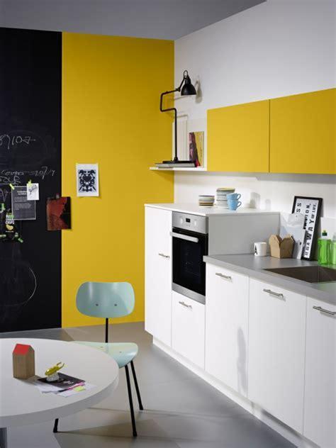 Nolte Kitchens ? Design Your Dream Kitchen! ? Fresh Design