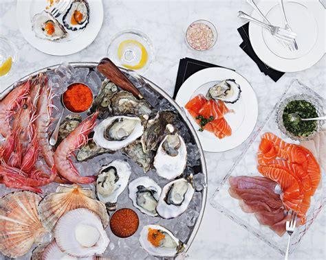 Pescatarian Recipe Collection