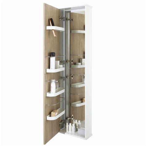 colonne d angle cuisine meuble haut d angle cuisine inspirational design