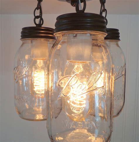 edison style light bulb for jar lighting 40 watts