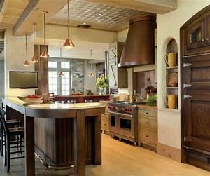 New, Home, Designs, Latest, Modern, Home, Kitchen, Cabinet, Designs, Ideas