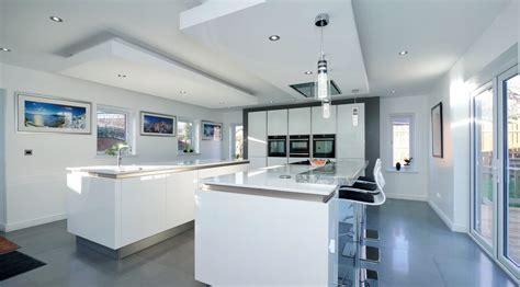 german kitchen design gallery bespoke german kitchen belfast kitchen island stormer 3751