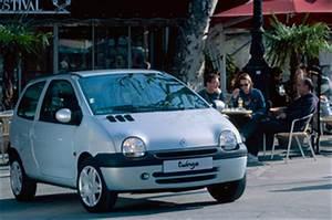 Argus Twingo 2009 : mod les renault twingo infos sur tous les mod les renault twingo neuf et d 39 occasion ~ Gottalentnigeria.com Avis de Voitures