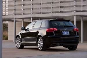 Audi A3 S Line 2010 : 2010 12 audi a3 tdi recalled for fuel line fire risk ~ Gottalentnigeria.com Avis de Voitures