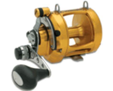 penn fishing reels fishing reels fishingheadquartersnet