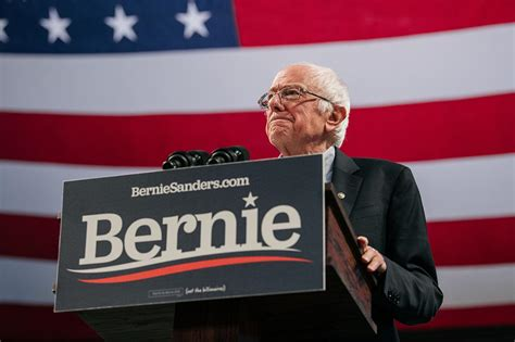 sanders outpaces   dems  latino fundraising