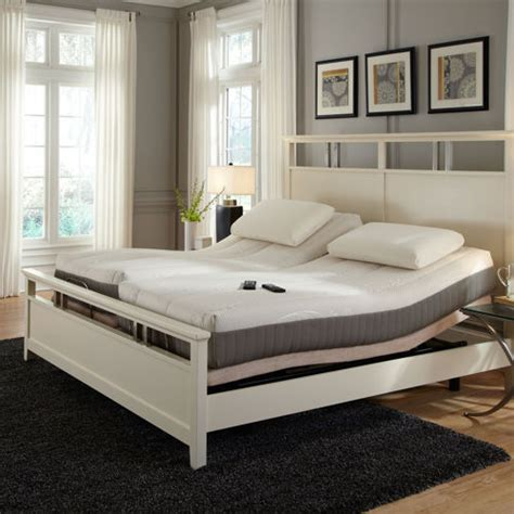interior designs  adjustable beds messagenote