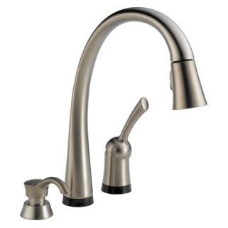 touch technology kitchen faucet touch2o 174 touch faucet technology delta faucet