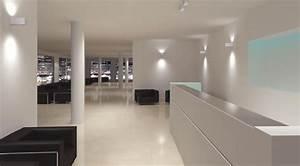 Illuminazione per hotel e alberghi: la luce che migliora l'esperienza