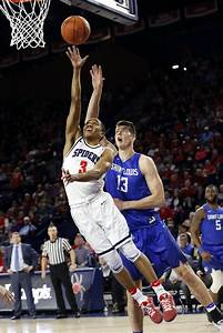 PHOTOS: Richmond 72, Saint Louis 62 men's basketball game ...
