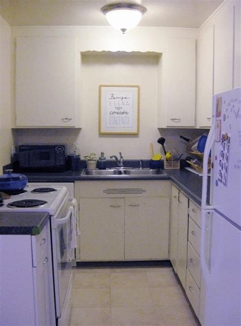 galley kitchen layouts for small spaces kitchen marvelous design ideas for galley kitchens 8294