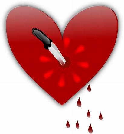 Heart Broken Clipart