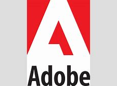 Adobe partners with Box, Microsoft for enterprise cloud
