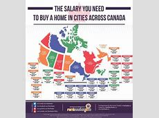 In Canada, is real estate and cost of living in Calgary