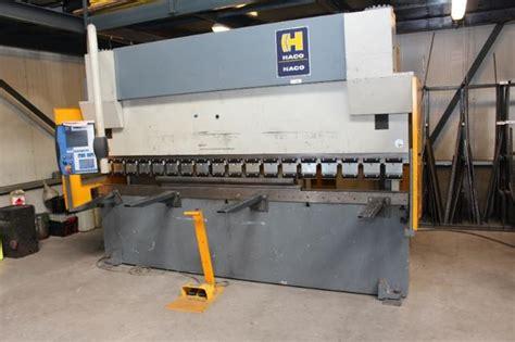 auction metal working machines metal working