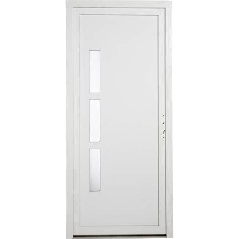 porte d entree 80 cm largeur 28 images porte d entr 233 e bois moulins primo poussant droit
