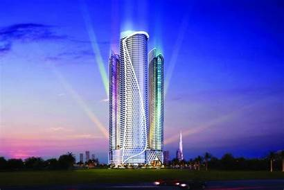 Properties Dubai Estate Outbound Rush Leading Chinese