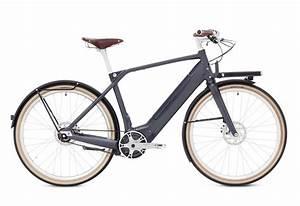 E Bike Pedelec S : schindelhauer 2019 die e bike modelle im detail ~ Jslefanu.com Haus und Dekorationen