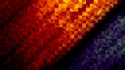 patterned wallpapers abstract pattern wallpapers wallpaper cave