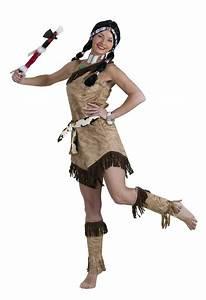 Indianer Damen Kostüm : indianer kost m navajo f r damen bei ~ Frokenaadalensverden.com Haus und Dekorationen