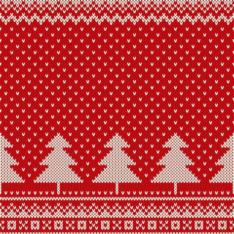 Find great deals on ebay for christmas sweater patterns. Best Ugly Christmas Sweater Illustrations, Royalty-Free ...