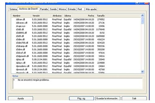 baixar skype 4.5 do windows xp free
