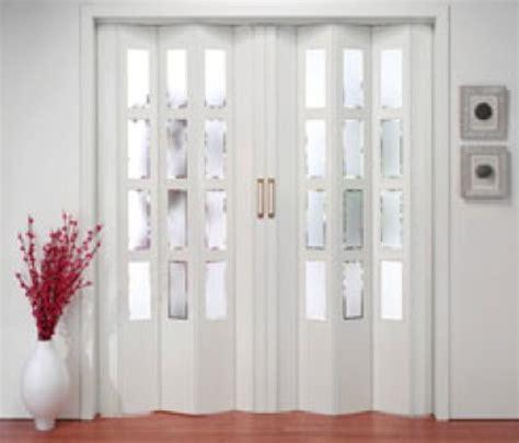 foto puerta plegable disdoor de puertas garcisanz