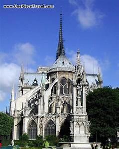 Paris: Paris attractions