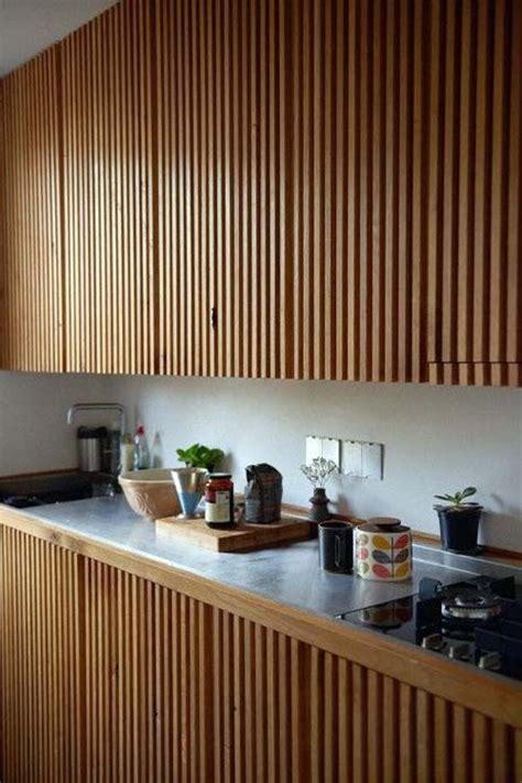 how are kitchen cabinets аналогичный прием для создания фасадов на кухне мебель 8486