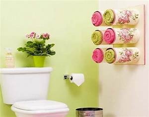 Recycling Ideas of Aluminum Tin Cans Recycled Things