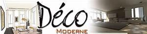 Forum Deco Moderne : forum d co moderne ~ Zukunftsfamilie.com Idées de Décoration