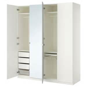 vos meubles chez ikea online avantages et prix discount