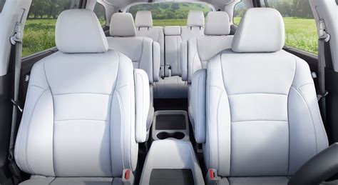 qashqai nissan interior how many seats in a 2019 honda pilot latest cars 2018 2019