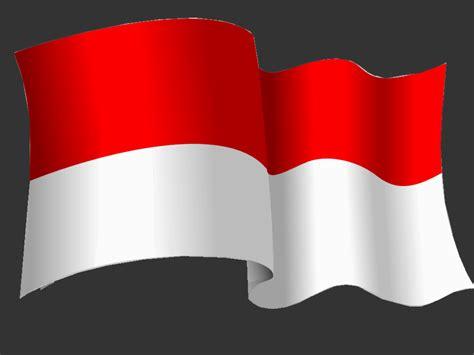 merak putih pin flag day wallpapers on pinterest