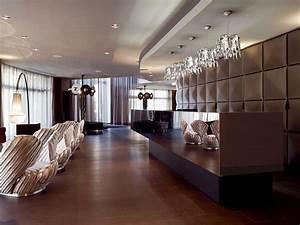 Hotel Roomers Frankfurt : roomers nicole zimmermann fotodesign ~ Buech-reservation.com Haus und Dekorationen