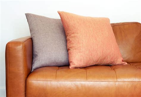 Remove Pen From Leather Sofa how to remove ink from leather bob vila