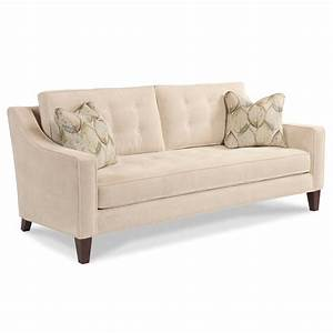 paladin 1213 86 sofa collection sofa discount furniture at With 86 sectional sofa